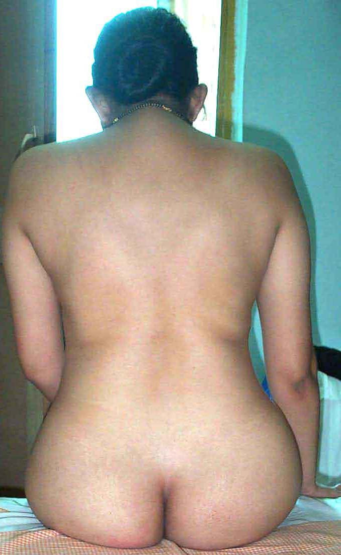 gand indian bhabhi photo moti