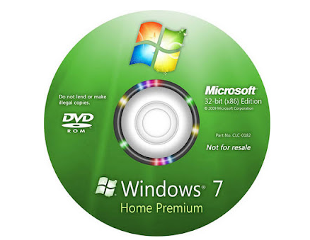 fast  software for windows 7
