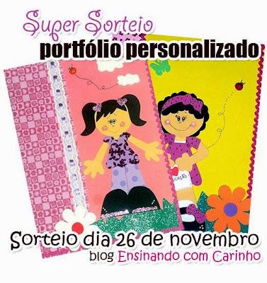 http://professoravaleriaeduc.blogspot.com.br/2013/10/sorteio-de-um-portfolio-personalizado.html