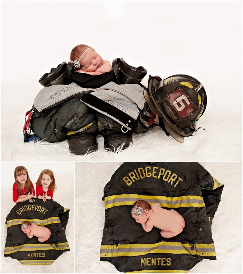 Connecticut Newborn Photographer   Laura Elyse Photography