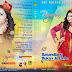 Download Lagu Rayola Basandiang Bukan Jo Cinto Full Album