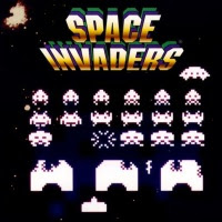 Space Invaders Movie