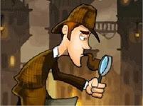 Run Sherlock Holmes | Toptenjuegos.blogspot.com