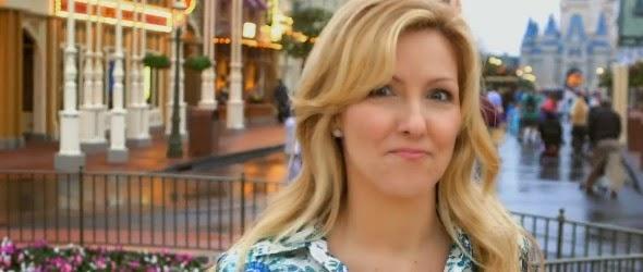 Reportage : Les astuces d'un séjour réussi à Walt Disney World