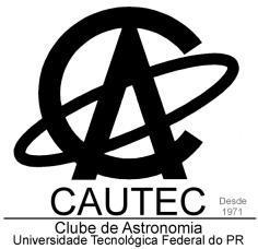 CURITIBA/PR (observação pública e palestra)