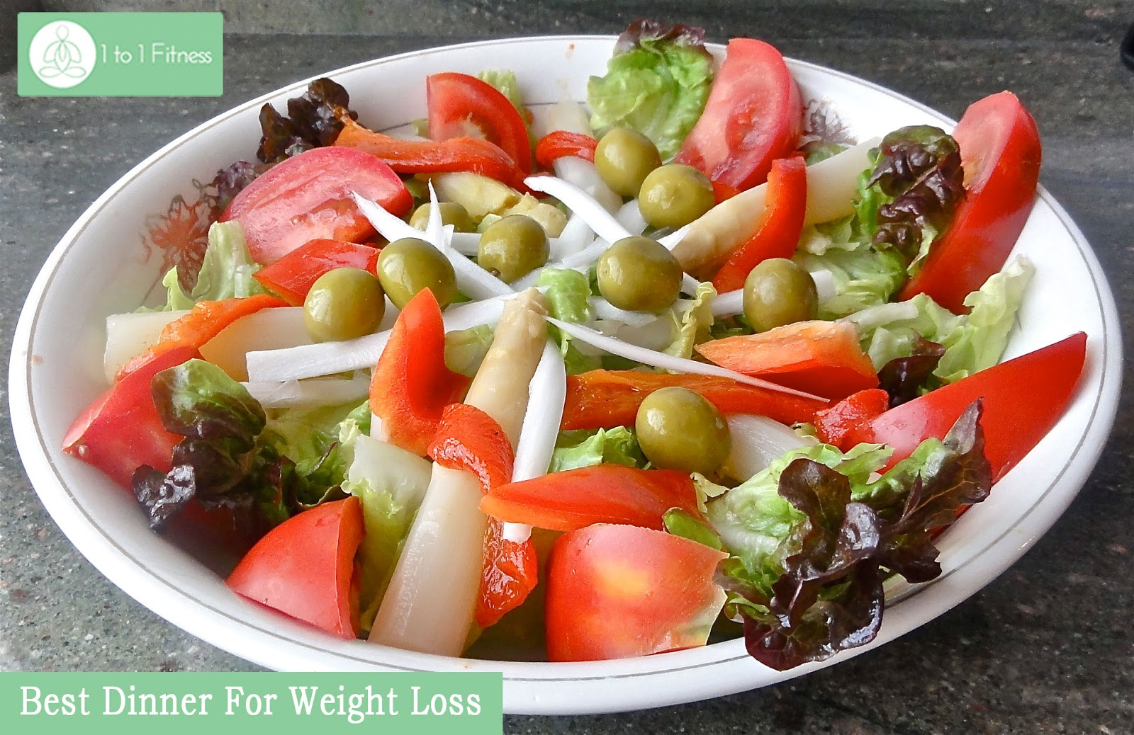 fruit salad recipes what fruit is healthy for weight loss