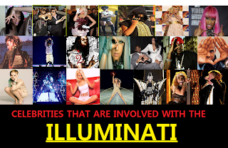 ILLUMINATI+MEMBERS MEMBERS OF THE ILLUMINATI   LIST OF MEMBERS OF ILLUMINATI