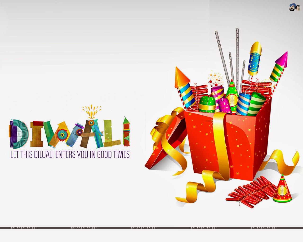 Geniusjaggus Analysis Happy Diwali Folksasons Greetings