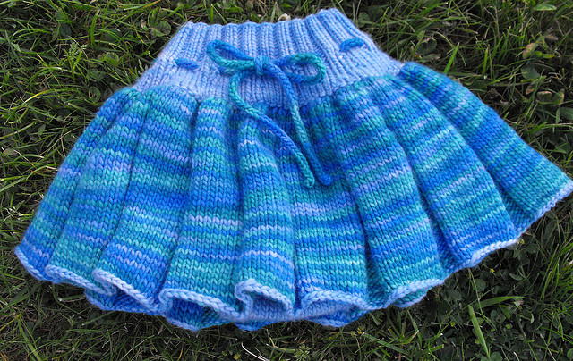 Miss Julias Patterns Free Patterns 15 Fancy Baby Girls Diaper