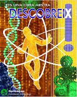 DESCOBREIX