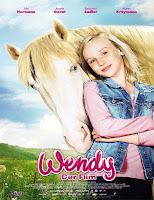 Wendy  pelicula online