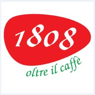 caffè 1808 Molinari