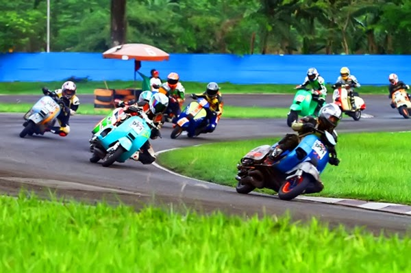 VKC On Sentul : title=
