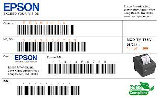 epson-color-label