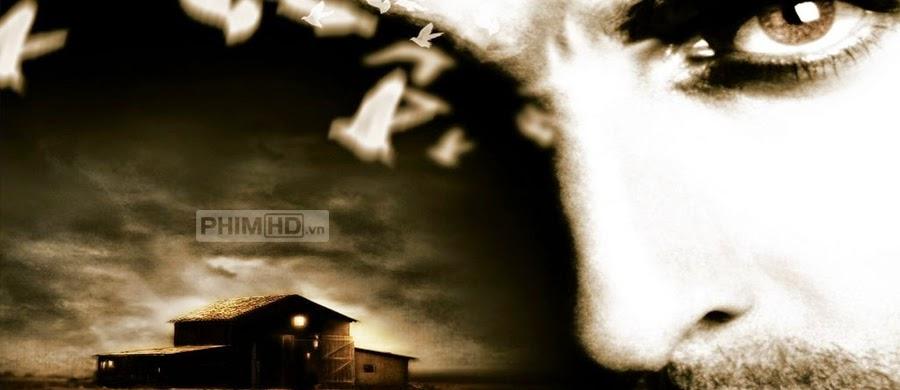 Phim Đồi Bại VietSub HD | Frailty 2001