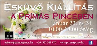 Esztergom-Primas-Pince