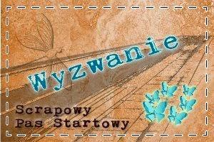 http://scrapowypasstartowy.blogspot.com/2014/04/wyzwanie-wielkanoc.html