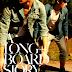 Long Board Story