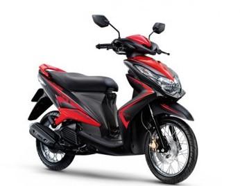 motorcycle manual yamaha xeon injeksi ymjet fi rh motorcymanual blogspot com 125 Yamaha Al 125 Yamaha Al