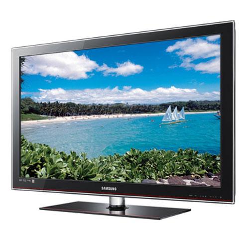 Harga lcd tv terbaru 2012