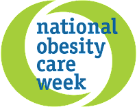 NOCW%2BLOGO Weight Loss Recipes National Obesity Care Week   Changing the Way We Care