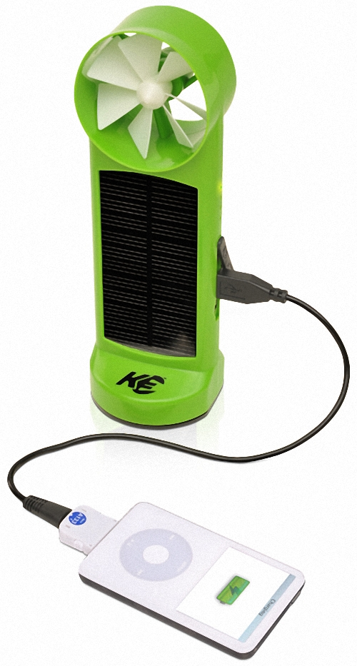 04-Ipod-Kinesis-Industries-Wind-&-Solar-Power-Generator-&-Charger-AC-USB-LED-Iphone