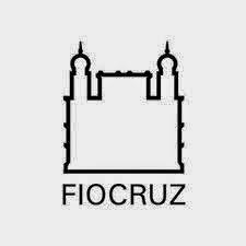 Conheça a FIOCRUZ