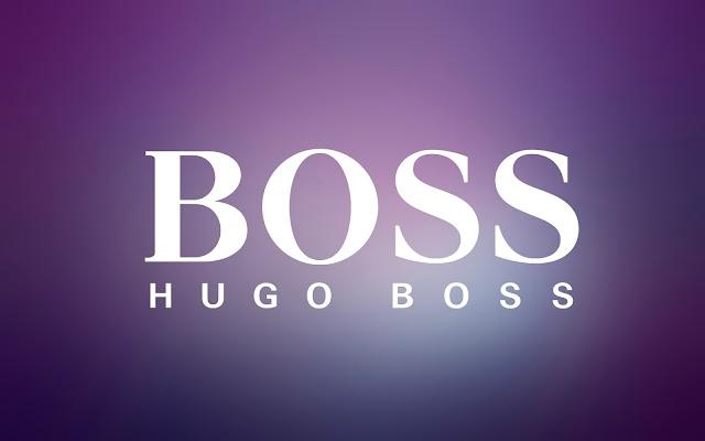 Boss_hugo_boss