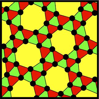 E. Edlund et al., Phys. Rev. Lett. (2012)