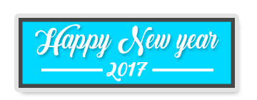 Happy New Year 2017 | Images, Wishes, Quotes, Greetings, SMS