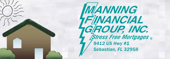 Manning Financial Group