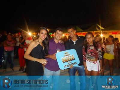 http://www.remansonoticias.com/2013/10/inauguracao-da-arena-bomfim.html