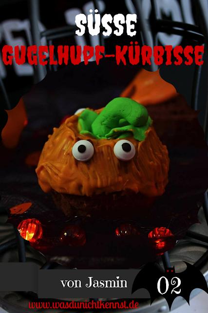 http://wasdunichtkennst.de/recipe/suesse-kuerbisse-schokoladengugelhupf-mal-anders/