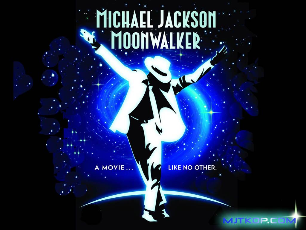 Michael Jackson - Photo Set
