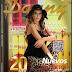 Ropa de mujer - Danny Moda Campaña 3 2015