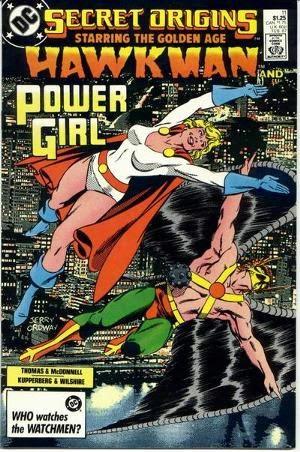 http://www.totalcomicmayhem.com/2014/10/power-girl-key-issue-comics.html