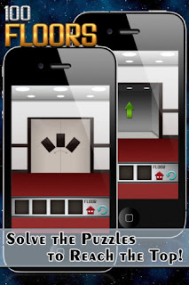 Download Game 100 Floors Level