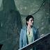Veja o primeiro trailer completo de 'A Mulher de Preto 2: O Anjo da Morte'
