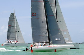 http://asianyachting.com/news/MultihullChamps2015/Multihull_Solutions_Regatta_AY_Race_Report_1.htm