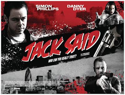 Jack Said