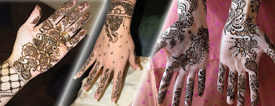 mehndi design, latest henna design, mehandi for hand and foot