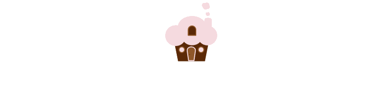 Le ricette di casa Ciarcia