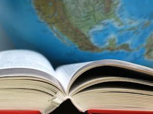 Educación para el Mundo