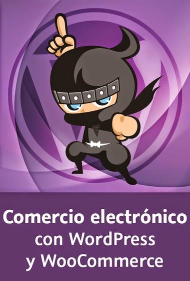 Comercio Electronico Con WordPress y WooCommerce (Álvaro Corredor) [Poderoso Conocimiento]
