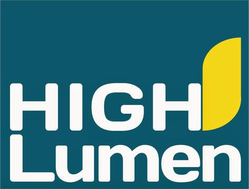 highlumen