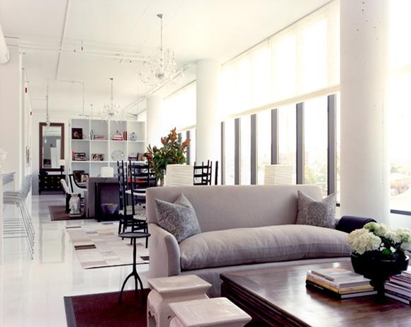 house interior design pictures