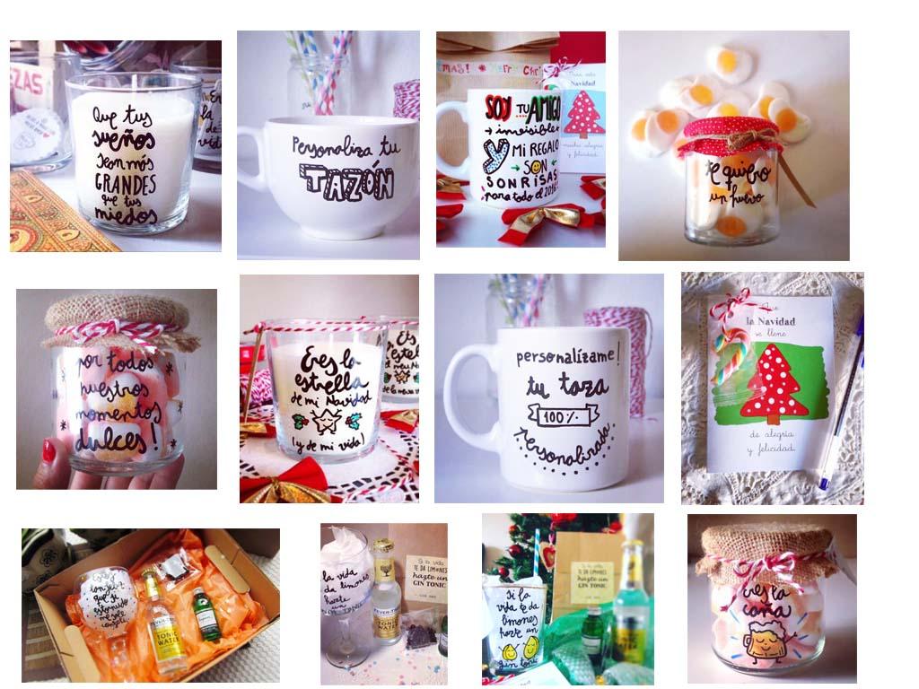 mos taza personalizada regalos personalizados para amigos