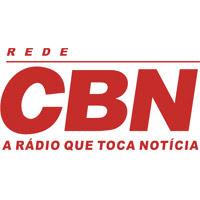 ouvir a Rádio CBN FM 95,3 ao vivo e online Brasília DF
