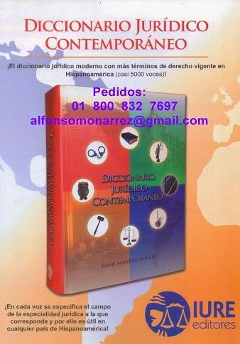 Libros dvds cd roms enciclopedias educaci n preescolar for Significado de la palabra contemporaneo