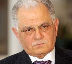 Le CPR tient-il à se rapprocher du parti de Kamel Morjane?
